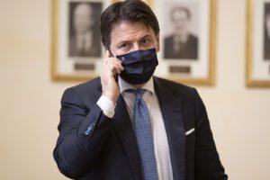 Mes, autostrade e Recovery Fund: settimana bollente per Conte