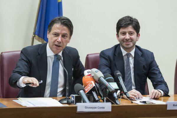 Mancata zona rossa ad Alzano e Nembro: i pm di Bergamo interrogheranno Conte, Speranza e Lamorgese