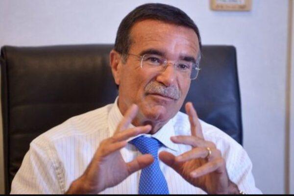 """Intervista a Franco Corcione: """"Su sanità fatti grandi passi in avanti, ora nuovi ospedali e più personale"""""""