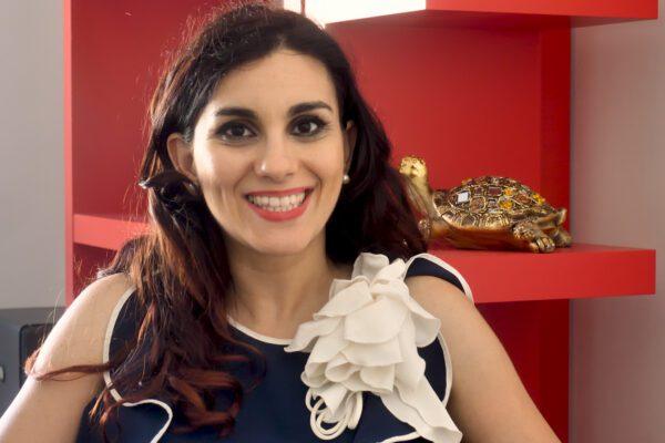 Sesso e Covid: le abitudini degli italiani prima, durante e dopo il lockdown