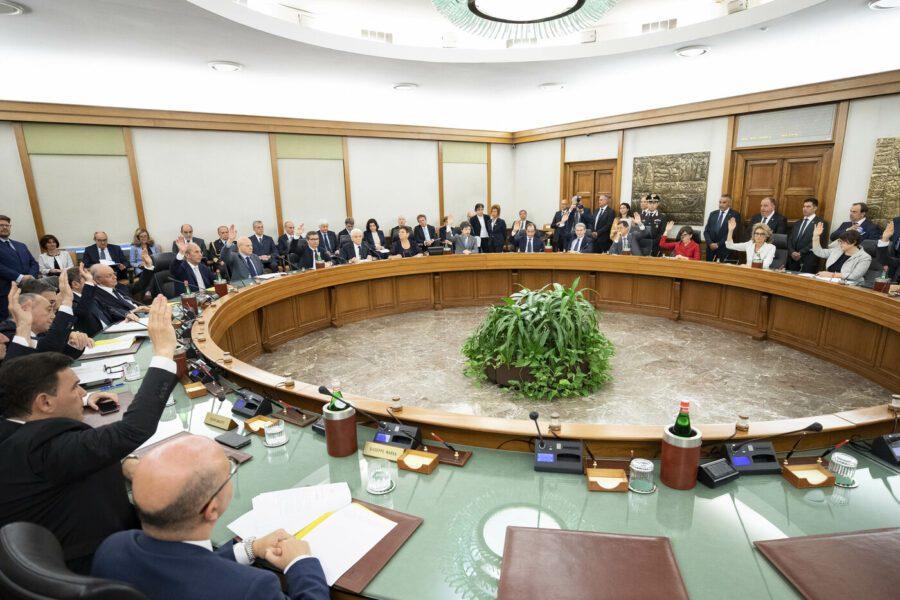 Magistratopoli offusca credibilità toghe, non basta riforma del Csm per evitare derive sovraniste