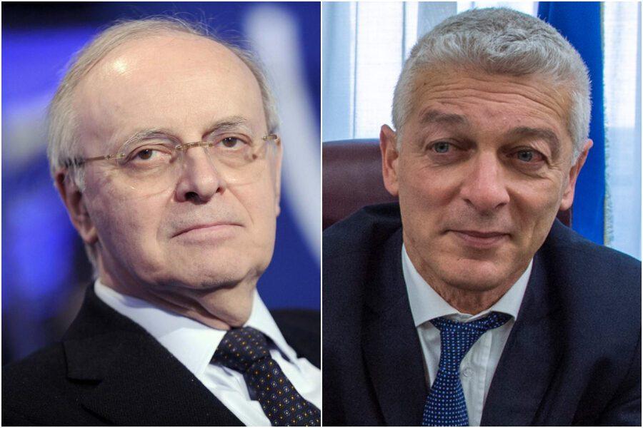"""Dopo Davigo e Di Matteo, l'Antimafia attacca gli avvocati: """"Sono troppi"""". La replica: """"Come Erdogan"""""""