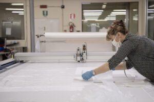 Campania, occupazione in calo: le misure anticrisi non bastano
