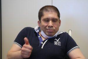 """Disagio mentale e pandemia, storia di Massimo e dei suoi amici: """"Noi, contagi zero a suon di rap"""""""