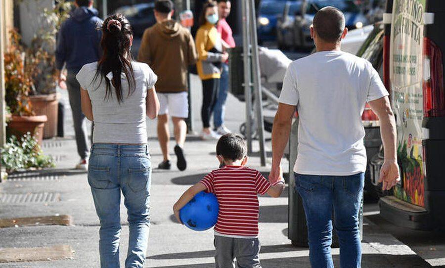 Family Act, via libera dal Cdm: dall'assegno universale ai congedi, ecco cosa prevede