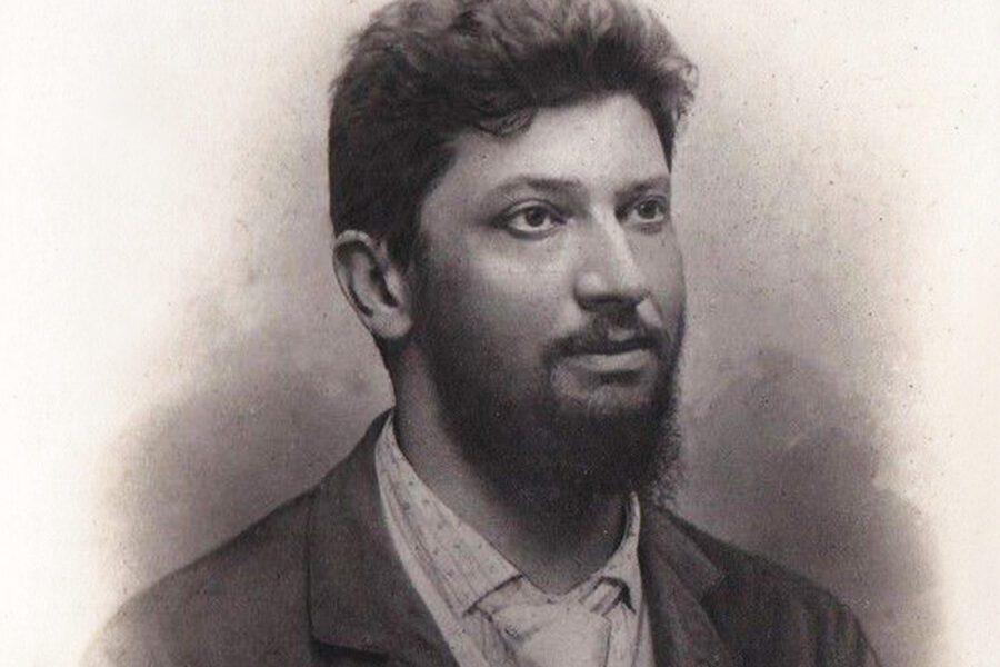 Chi era Filippo Turati, il padre nobile del socialismo democratico