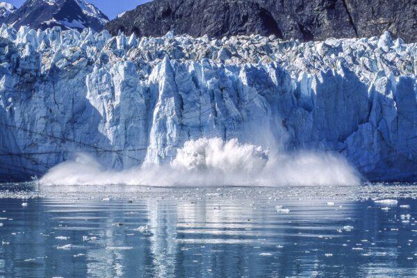 L'ambiente è una delle basi della ripartenza, non un ostacolo