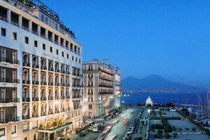 Turismo, 24 milioni di euro alle strutture ricettive della Campania