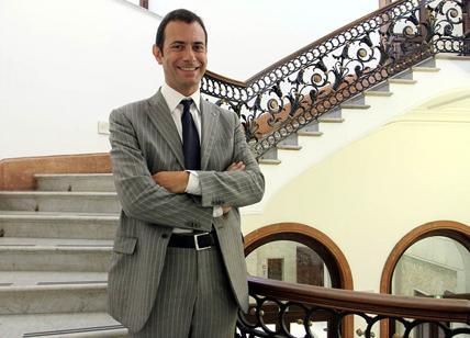 L'Assemblea del GEI-Associazione Italiana Economisti d'Impresa ha confermato alla presidenza Deandreis
