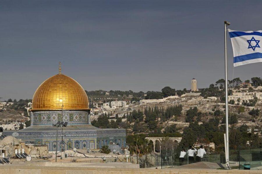 Israele, Corte suprema annulla legge su insediamenti: è incostituzionale