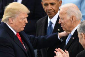 Trump minaccia intervento esercito, ma è una strategia per ricompattare il suo elettorato