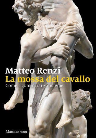 La partecipazione dei lavoratori alla vita aziendale, la proposta di Matteo Renzi
