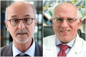 """""""Il Tocilizumab è efficace contro il Covid-19"""", ennesima approvazione per la Cura Ascierto"""