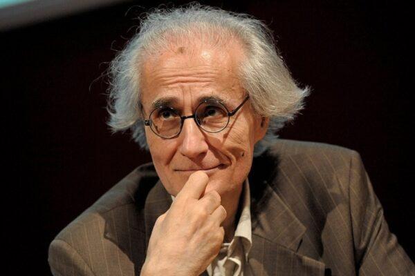 """""""L'unico di sinistra è Bergoglio, il Pd non più"""", il pensiero del 'polemista' Luciano Canfora"""