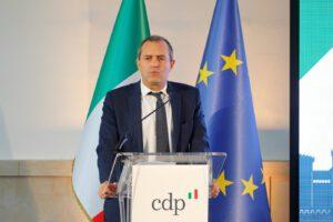 """Napoli annaspa tra i debiti, ma de Magistris si giustifica: """"Troppi ostacoli"""""""
