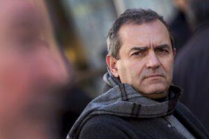 Napoli abbandonata a sé stessa, verso il 2021 senza nomi né progetti