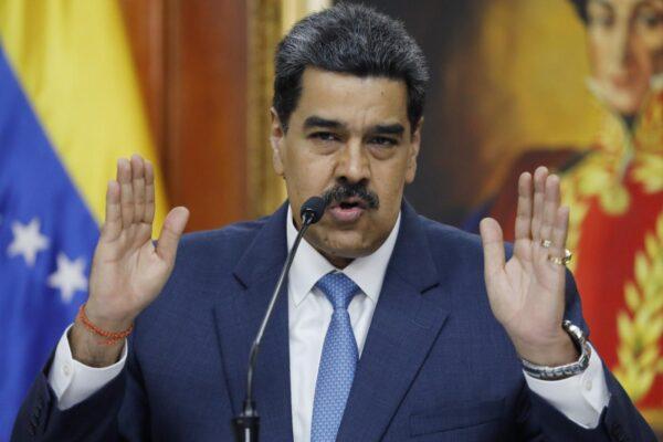 Movimento 5 Stelle e Venezuela, gli 'storici rapporti' di amicizia tra grillini e il regime sudamericano