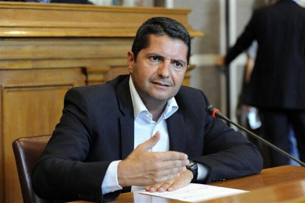 """Terremoto nella Cisl, Marco Bentivogli si dimette: """"Scelta libera"""""""
