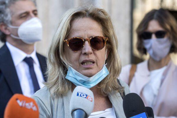 Chi è Maria Cristina Rota, la pm che indaga su Conte e le mancate zone rosse in Val Seriana