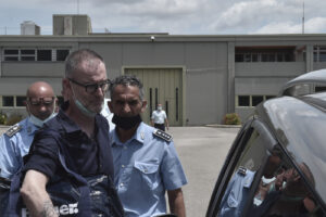 Carminati scarcerato come previsto dalla legge. Bonafede non sa nulla della Giustizia anche se è ministro