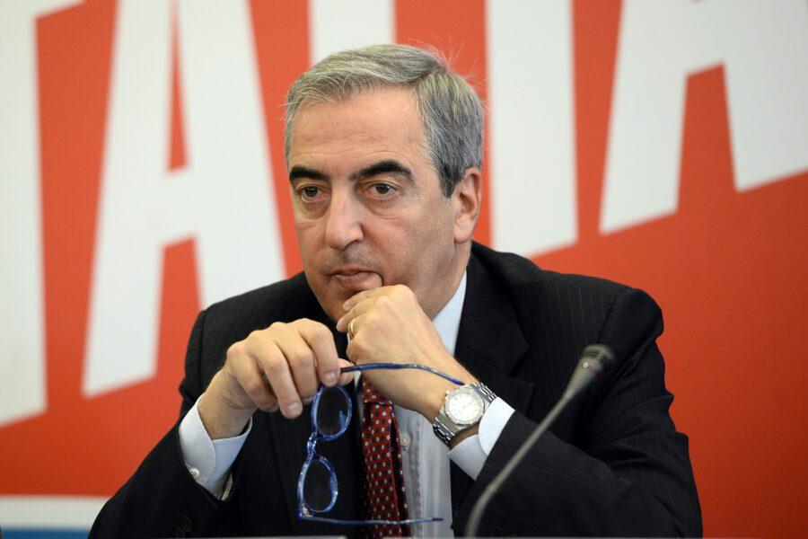 Elezioni Roma, il centrodestra a caccia del candidato: spunta Gasparri