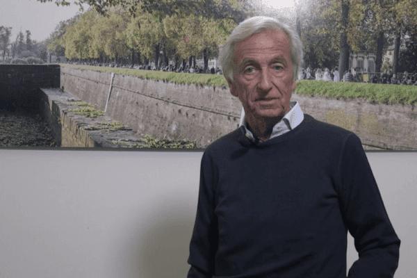 """Intervista a Maurizio Ughi: """"Dramma sale da gioco, 80mila lavoratori a casa"""""""