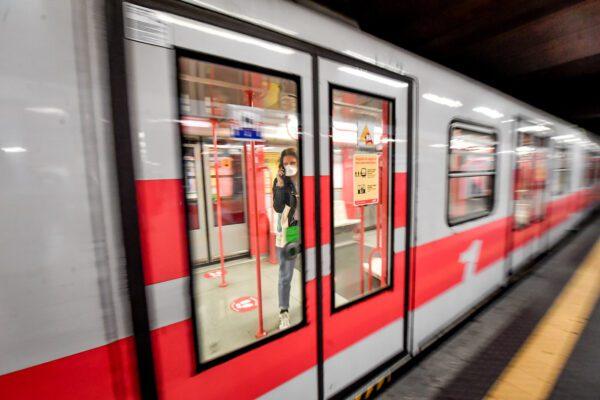 Tangenti metro di Milano, Bellini come Palamara: ha fatto tutto da solo?