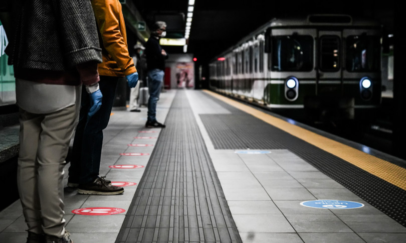 Dopo 30 anni torna la corruzione che Mani pulite non ha sconfitto: tangenti sulla metro di Milano