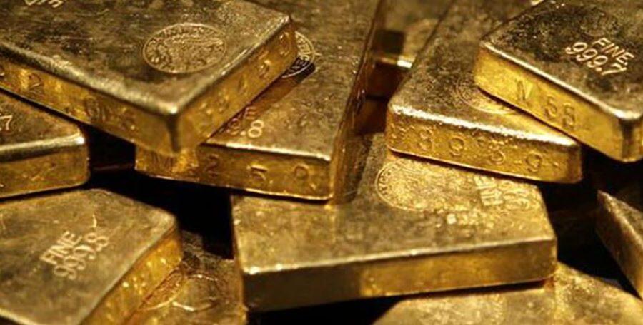 Dimenticata su un treno una valigetta piena d'oro, il caso del tesoro da 170mila euro non reclamato