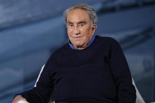 """Emilio Fede non andava arrestato: """"Il giudice di Napoli è incompetente"""""""