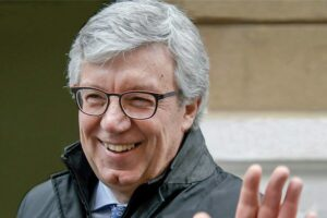 """""""La sanità campana ha fatto balzo in avanti notevole, nuova griglia Lea non ci aiuta"""", parla Paolo Siani"""