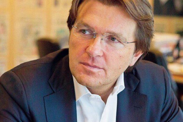 """Causò dimissioni del sindaco Vignali di Parma, dopo 10 anni: """"Ci siamo sbagliati"""""""