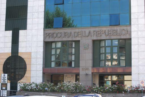 Sprechi della giustizia: a Napoli indagini penali costano oltre 20 milioni all'anno e 3 su 4 vengono archiviate