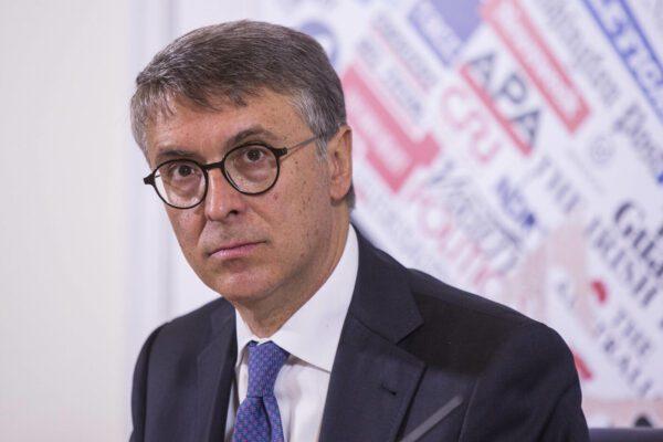 Cantone nominato procuratore di Perugia, il Csm si spacca: Davigo e Di Matteo votano contro