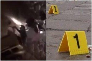 Napoli, festa e spari per la Coppa Italia: uomo ferito per errore. Assalto a scooter come in Gta