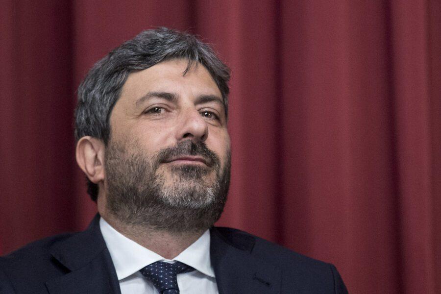Patto tra Pd e M5S per Napoli? Alleanze prive di progetti condivisi sono dannose
