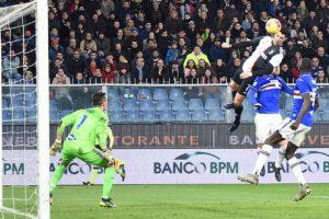 Calcio, vince la linea Gravina: con nuovo stop al campionato via ai play off e play out