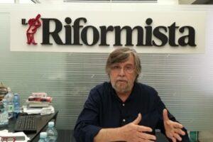 """Sansonetti: """"Tribunale di Milano smonta accuse a Silvio Berlusconi"""""""