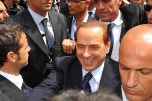 "Tribunale di Milano smonta accuse di frode fiscale a Berlusconi: ""Fu un plotone di esecuzione"""