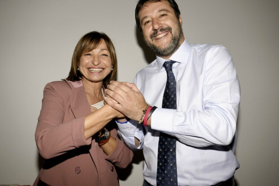 """No all'aborto in day hospital in Umbria, centrodestra sotto accusa: """"Una crociata contro le donne"""""""