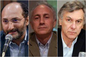 La passione di Gratteri e del trio-manetta Travaglio, Lillo e Barbacetto per le carceri