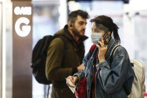 Al via la Fase 3 ma il turismo è un miraggio: in fumo 100 milioni per alberghi e b&b