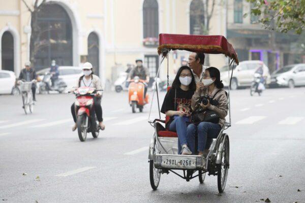 Il modello Vietnam, 97 milioni di abitanti e zero decessi da Covid-19