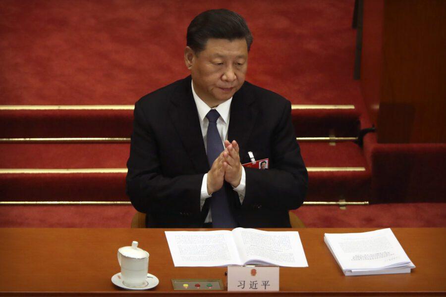 Twitter rimuove 24mila profili falsi legati al governo cinese: erano la macchina della propaganda di Pechino