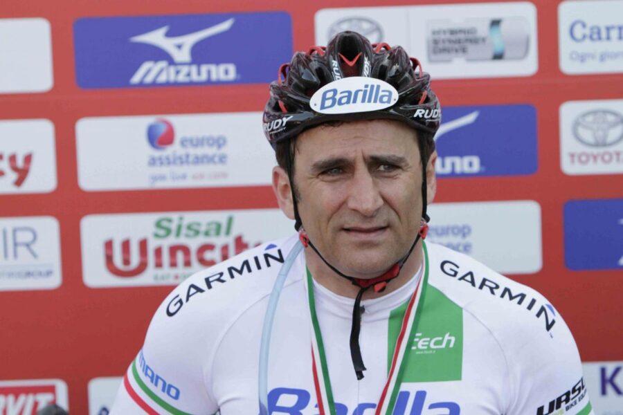 """Condizioni instabili"", Alex Zanardi in terapia intensiva al San Raffaele"