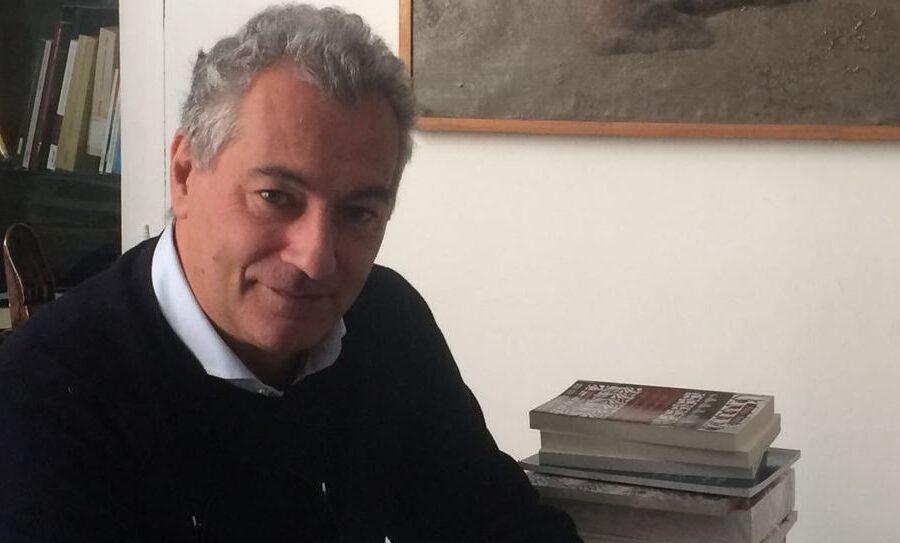 """""""Salviamo il verde di Napoli con i giovani e gli eventi"""", la proposta di Giuseppe Gaeta"""