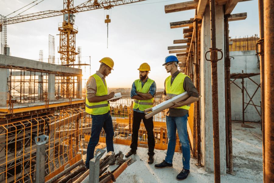 Testo Unico, l'appello dei costruttori per approvare le norme sull'edilizia