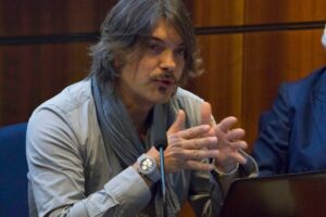 """""""Bene il piano di rimozione ma non inguaiare la raccolta ordinaria"""", intervista a Antonino Di Palma"""
