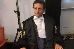 """Giudice di pace senza personale, l'allarme: """"Intervenga il ministro"""""""