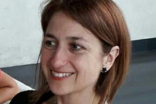 """Daniela Mele (Bankitalia): """"Tarip vantaggiosa, ma investire su impianti di smaltimento"""""""